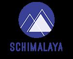 Schimalaya