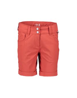 Maloja Boden Multisport Shorts