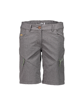 Maloja Buche Multisport Shorts