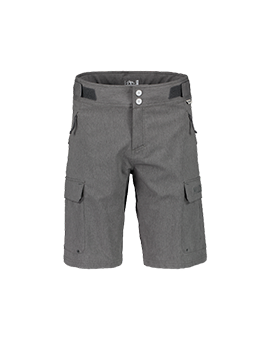 Maloja Bergen Multisport Shorts