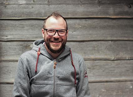Andreas Krottenthaler